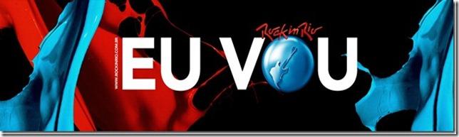 rock-in-rio-2011_thumb