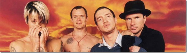 Red_Hot_Chili_Peppers